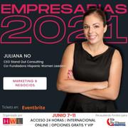 Juliana No - EMPRESARIAS 2021.jpg