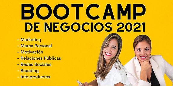 bootcamp negocios.jpg