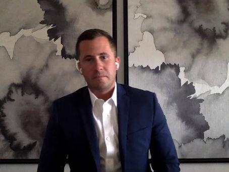 Conoce las nuevas formas de invertir con Roberto Bernal de Lyon Bern