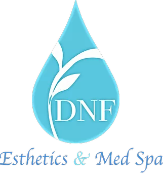 DNF Esthetics brings cutting-edge technology to the esthetics market in Central Florida this 2020