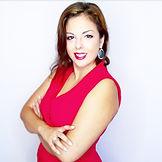 Juliana No - Public Relatios and Marketing specialist in Lake Nona, Orlando