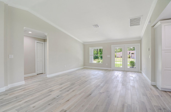 PES new homes in Cape Coral.jpg