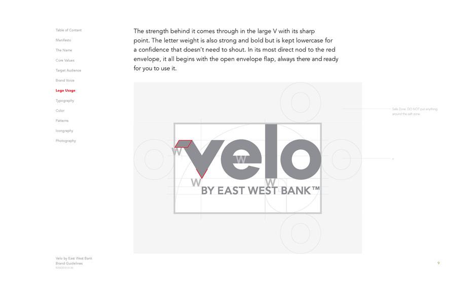 EWB Velo Brandbook_Page_09.jpg
