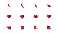 EWB Branding Logo WIP_Page_40.jpg