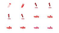 EWB Branding Logo WIP_Page_27.jpg