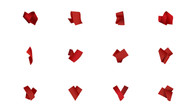 EWB Branding Logo WIP_Page_18.jpg