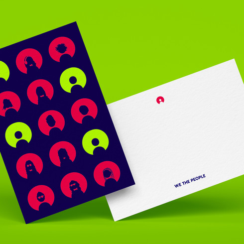 WTP Postcard Mockup.jpg