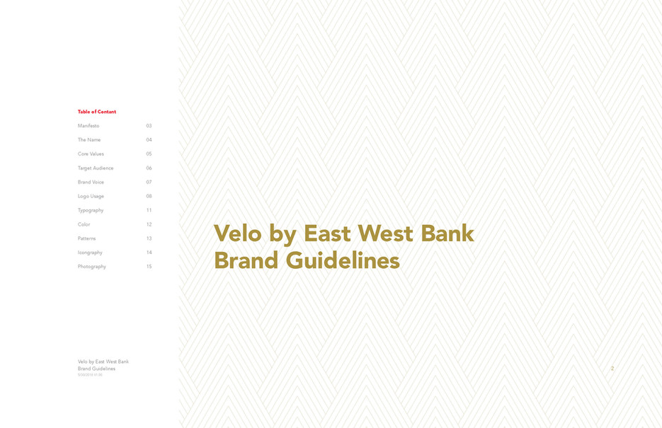 EWB Velo Brandbook_Page_02.jpg