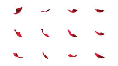 EWB Branding Logo WIP_Page_39.jpg