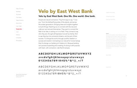 EWB Velo Brandbook_Page_11.jpg