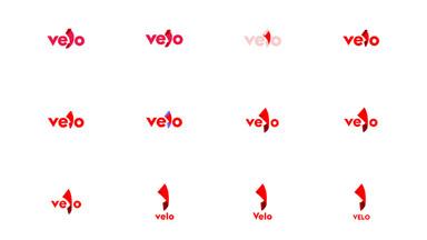 EWB Branding Logo WIP_Page_28.jpg