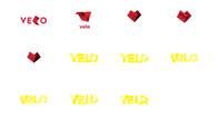 EWB Branding Logo WIP_Page_33.jpg