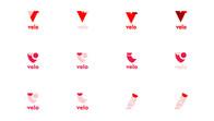 EWB Branding Logo WIP_Page_26.jpg