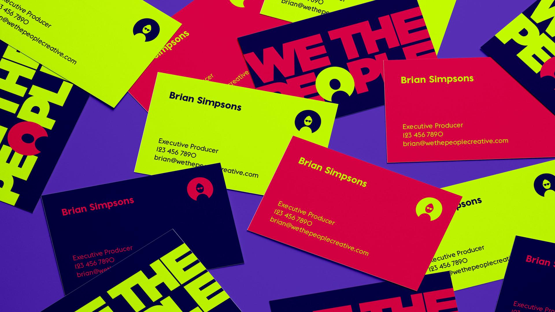 TWP Business Card Mockup copy.jpg