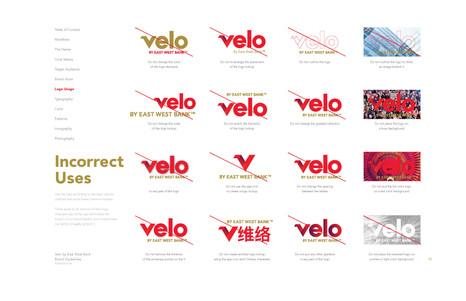 EWB Velo Brandbook_Page_10.jpg