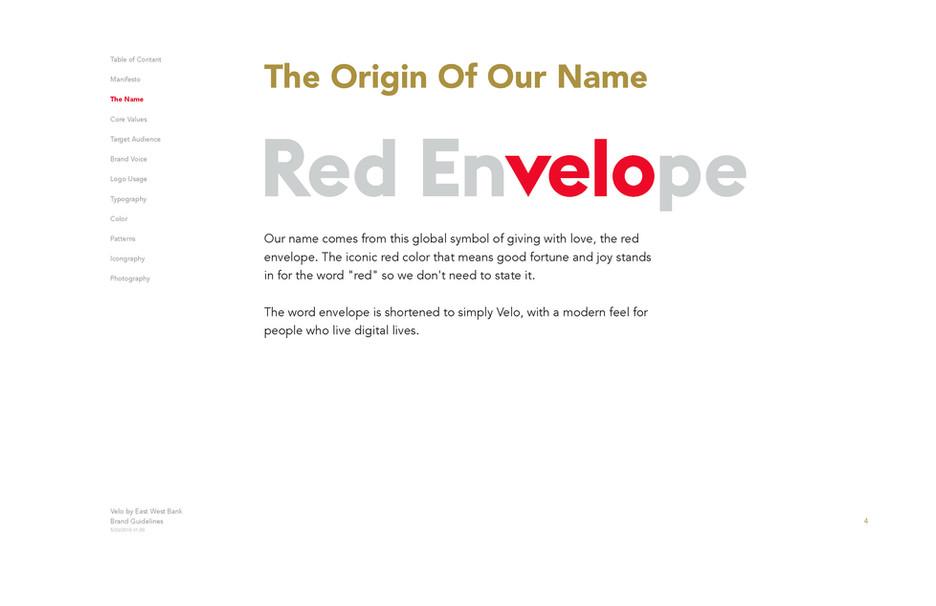 EWB Velo Brandbook_Page_04.jpg