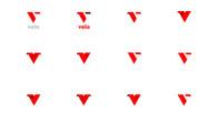 EWB Branding Logo WIP_Page_30.jpg