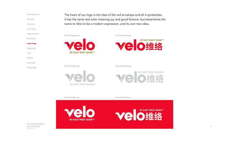 EWB Velo Brandbook_Page_08.jpg