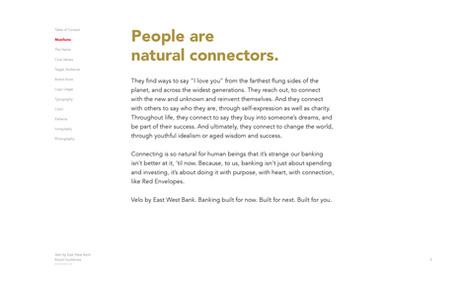 EWB Velo Brandbook_Page_03.jpg