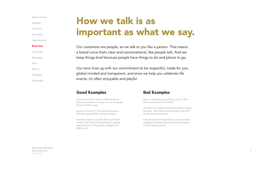 EWB Velo Brandbook_Page_07.jpg