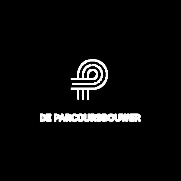 De_Parcoursbouwer_color_neg_dark.png