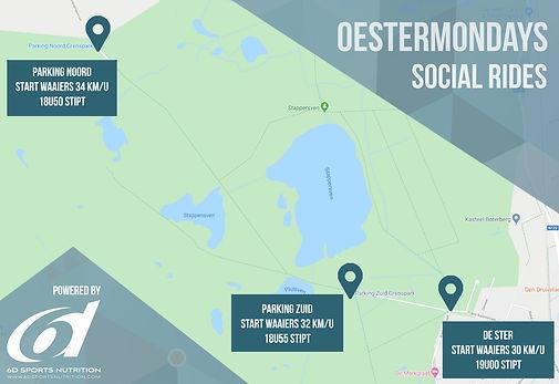 startlocatie oestermindays.jpg