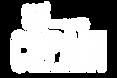 Copain_logo_wit.png
