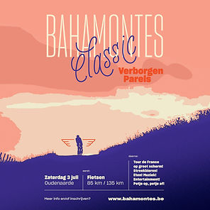 Bahamontes Classic Count Me In.jpg