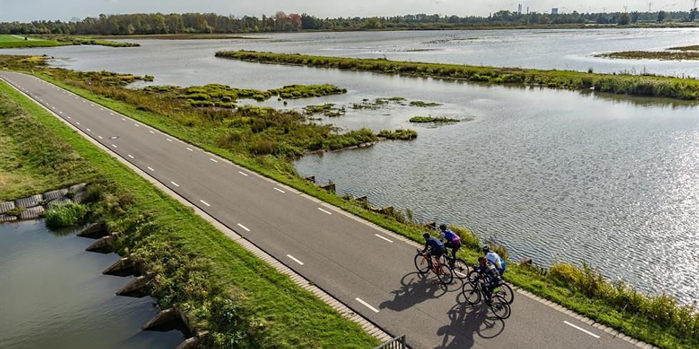 Rondje Biesbosch