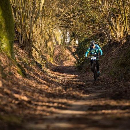 EPIC200: alles wat je moet weten over deze mountainbike-uitdaging