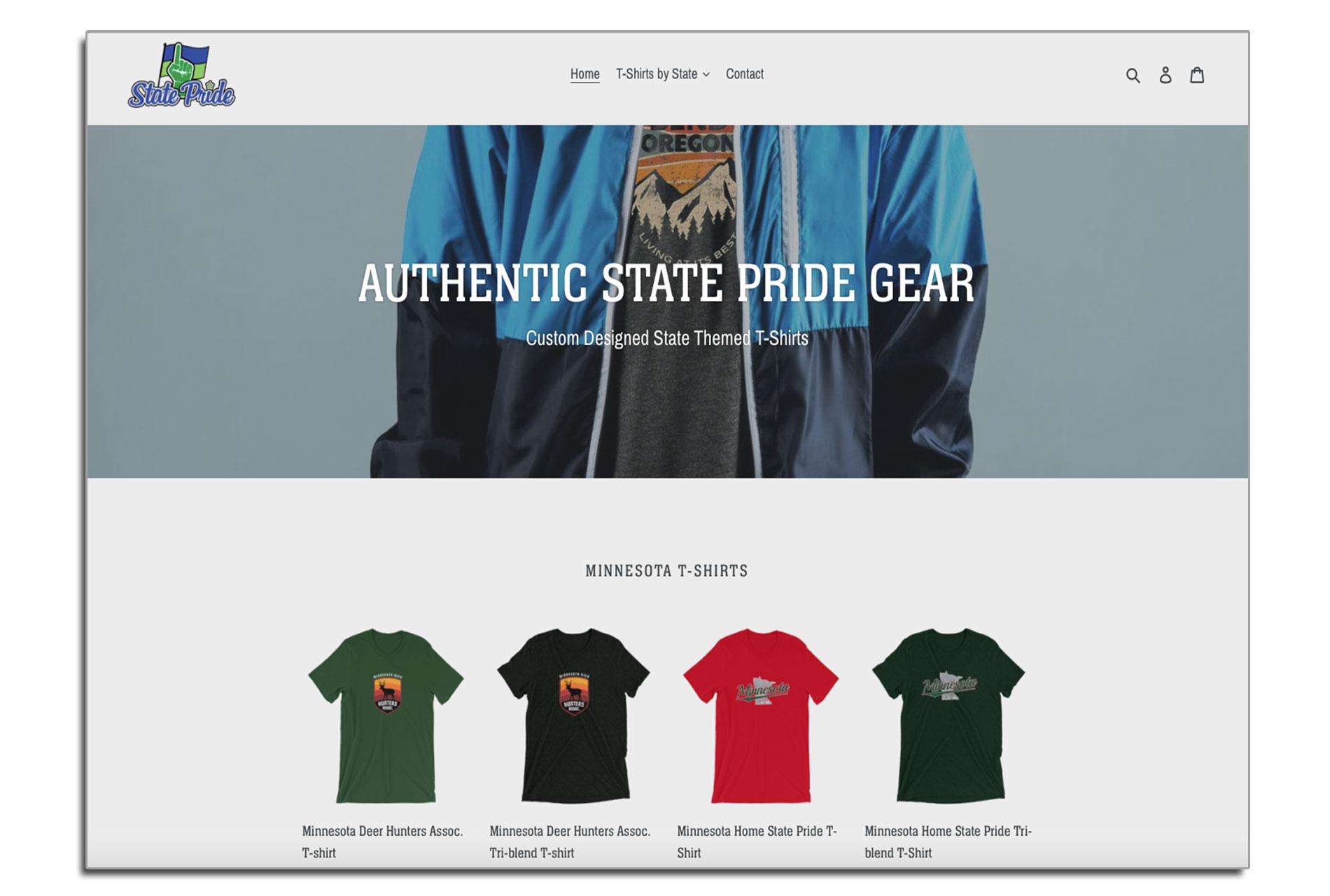 www.State-Pride.com