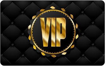 vip_card_04_vector_178951.jpg