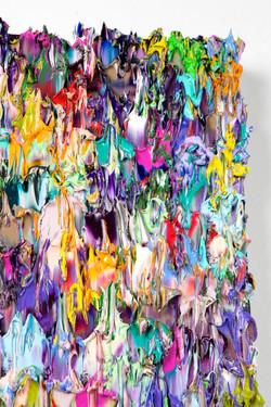 Melissa Ellis Art