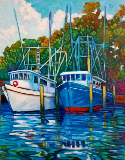 twoboats1