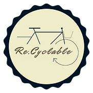 logo Re.Cyclable