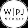 w-pj-member.png