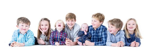 family photograhy