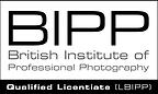 bipp-new-no-border.png
