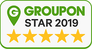Groupon Badge.png