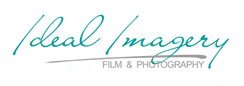 Ideal_logo_2.png