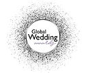 Global Wedding.jpg