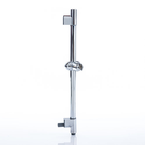 Aqualusso Hand Shower Riser Kit