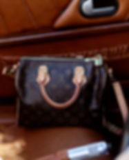 Hand-Bag-Spa_MG_4805.jpg