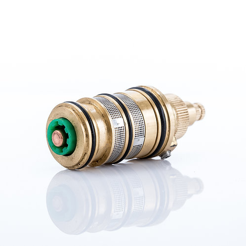 Aqualusso Thermostatic Cartridge - Type 8