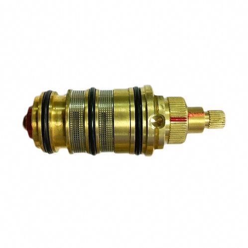 Thermostatic Cartridge - Type 6