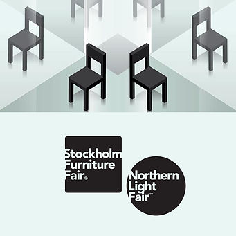 Product designer Triin Maripuu is chosen to presnt her products in Stockholm Furniture Fair Greenhouse section