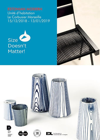 ESTONIA-MANIA-Estonian-Design-Exhibition