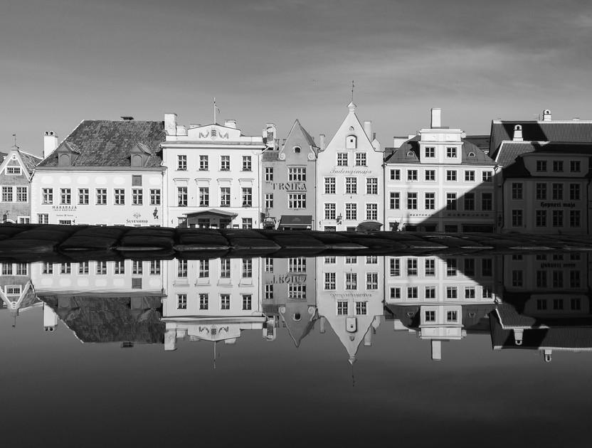 triinmaripuu.design_Old_Town_Tallinn_ref