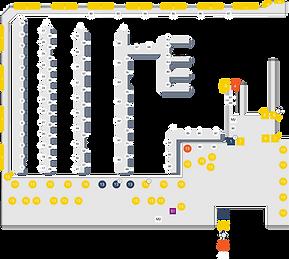 2-Haven-Kakumae-architectural-plan-for-I