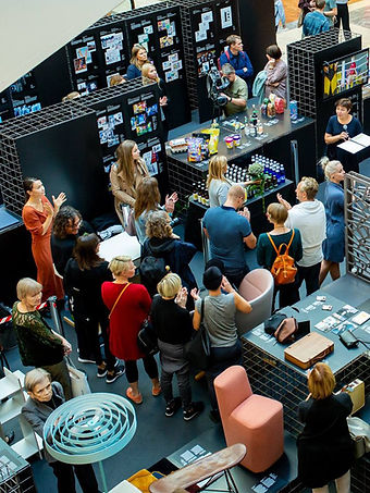 Estonian-Design-Awards-nominees-exhibiti